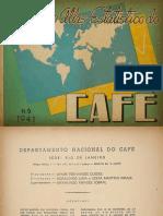 Pequeno Atlas Cafe 5