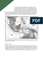 Regional Geology - Eng Version