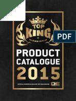 TK Catalogue 2015