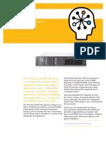 Dell Server