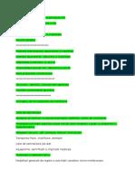 Conceptul Actual Despre Organizarea Mb