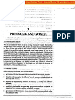 L-3 PRESSURE AND WINDS_L-3 PRESSURE AND WINDS.pdf