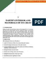 L-7 EARTHS INTERIOR AND MATERIALS OF ITS CRUST_L-7 EARTHS INTERIOR AND MATERIALS OF ITS CRUST.pdf