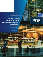 banking-financial-reporting-practices (1).pdf
