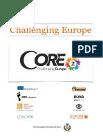 Booklet_Core2-2.pdf
