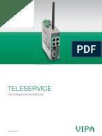 2012 11 VIPA Broschuere Teleservice de Web