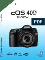 Canon-EOS-40D-Manual.pdf