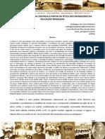 FLU.2016.2 - TEXTO 002.pdf