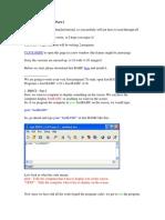 Just BASIC Tutorial.pdf