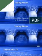 Trading Floors WS