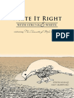 Book 03 WEBwriteright