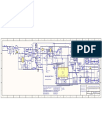 Proview Power Supply.pdf