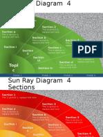 sunraydiagram-160127204149