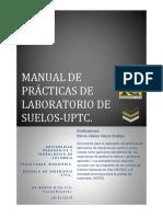 Manual de Laboratorio_v1 (1)