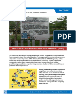 Factsheet_PKRT