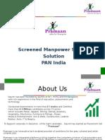Manpower Supply CorpProfile_2016