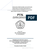 Ptk Akuntansi Cecep 20132014 Xii Semester1