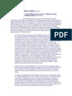 Transp Case1&2 Fulltext