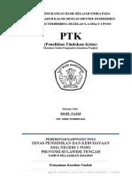 PTK-FISIKA-NAIM-20142015 (1)