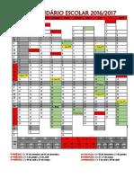 Calendario 2016_2017