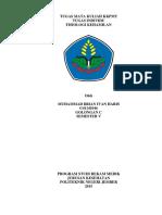 FISIOLOGI KEHAMILAN.pdf