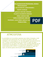 cuahutemoc-presentacion-final [Autoguardado].pptx [Autoguardado].pptx