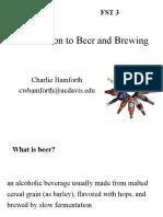 78713241-Lecture-1.pdf