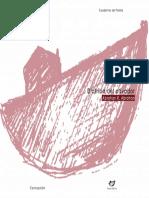 Diatriba-Del-cavador Tamaño Carta