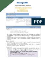 FCC1-U4-SESION 04.docx.doc