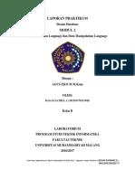201510370311045_modul2_database