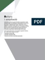 300254879-reforc-ampliacio-valencia.pdf