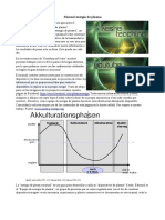 nuevo-manual-magrav-traducido-del-alemc3a1n.pdf
