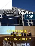 corporate social responsibility csrofnestle-130923173937-phpapp01.pptx