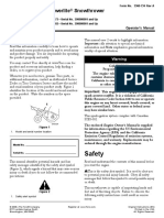38172_operator_3360-734.pdf