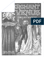 Merchant_of_Venus.pdf