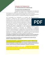 unidad 3 Mercadotecnia EXAMEN.pdf