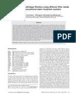 WaterSA_2004_03_10.pdf