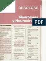 Manual CTO Preguntas NEUROLOGIA