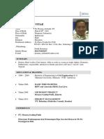 CV Prasma Arifandi