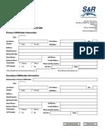 S&R_Gold Membership Form.pdf