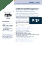 Tsunami-GX800-datasheet-US.pdf