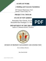 T0531-00 Modular Office Building and Generator Installation NJDOT Summit Maintenance Yard Final.pdf