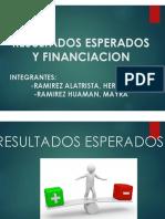 RESULTADOS-ESPERADOS