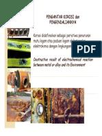 Pengantar Korosi dan Pengendaliannya1.pdf