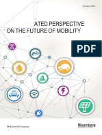 BNEF_McKinsey_The-Future-of-Mobility_11-10-16.pdf