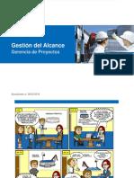 Gestion_del_Alcance_Gerencia_de_Proyecto.pdf