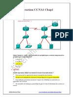 ccna-1-chapitre-1-v5-francais-pdf_2