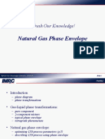 2009 06 08-Phase Envelope