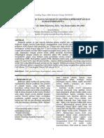 ITS-paper-20176-1408100032-Paper