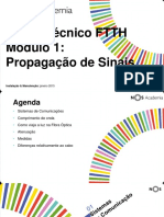 M1 Propagacao de Sinais v2.2